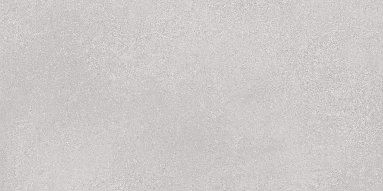 36P001A Atlas Light Grey – F1