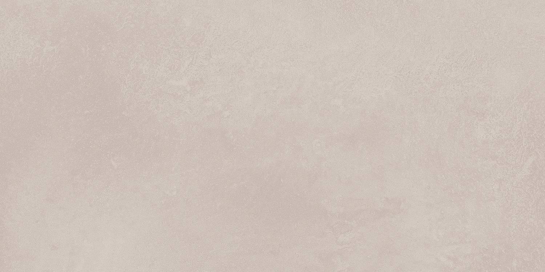 36P001B Atlas Latte – F1