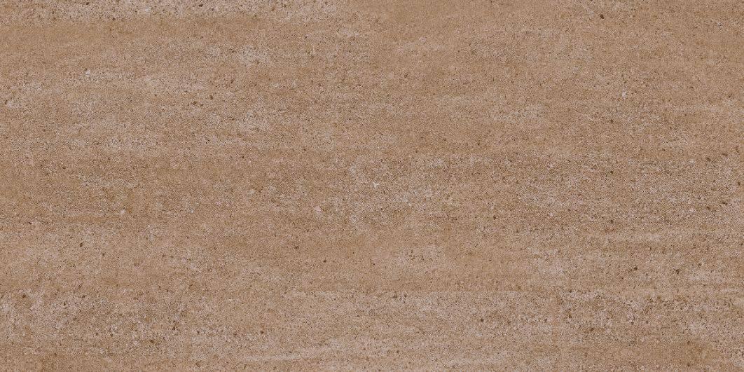 36P002D Sands Brown – F1