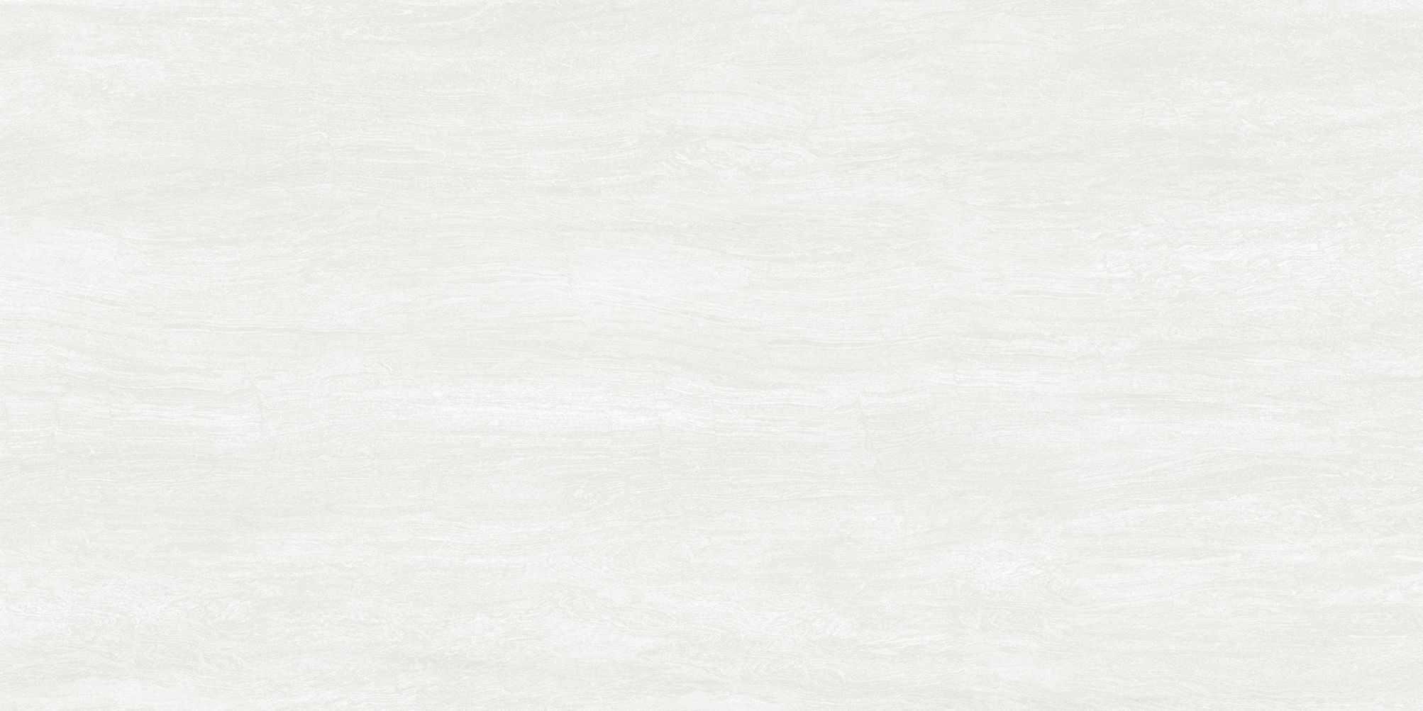 36P006A Aston White – F1