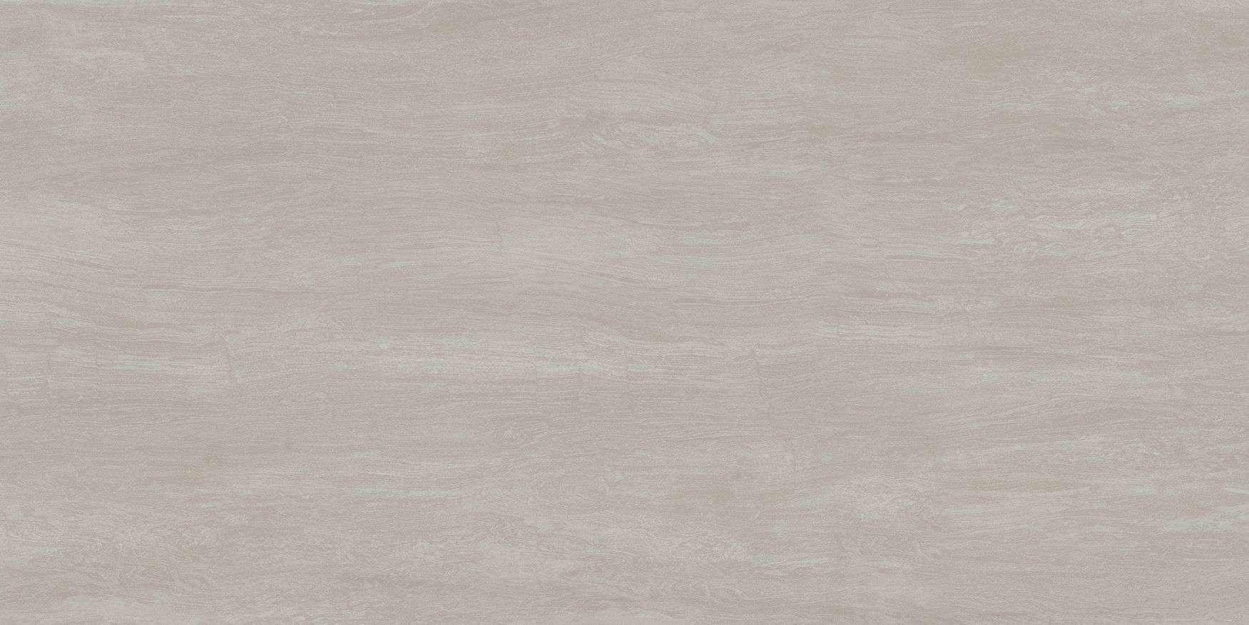 36P006C Aston Grey – F1