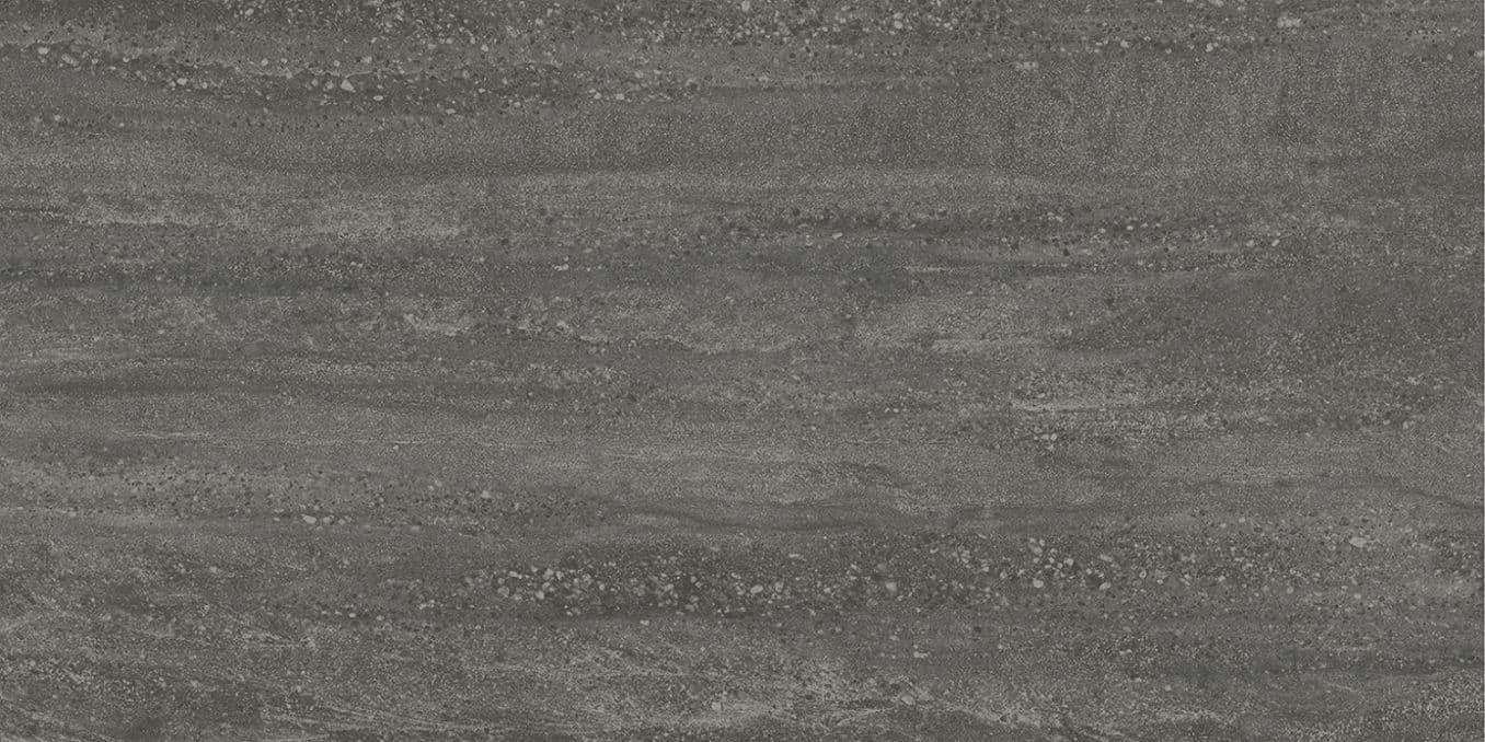 36P007D Terra Charcoal – F1