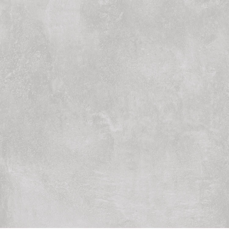 60P001A Atlas Light Grey – F1