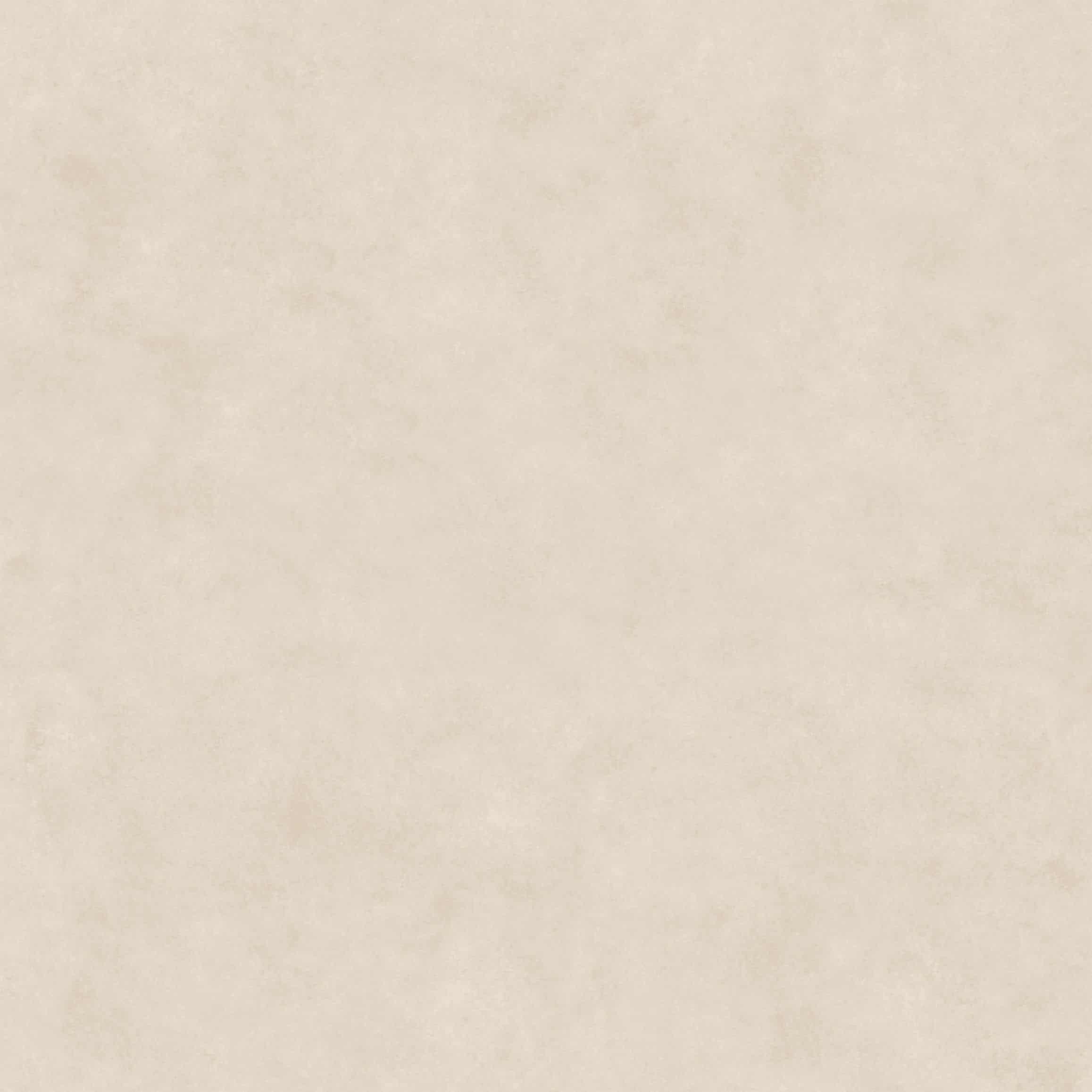 60P005B Titan Beige