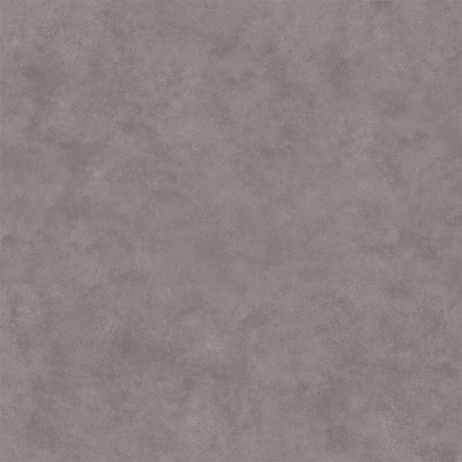 60P005C Titan Grey