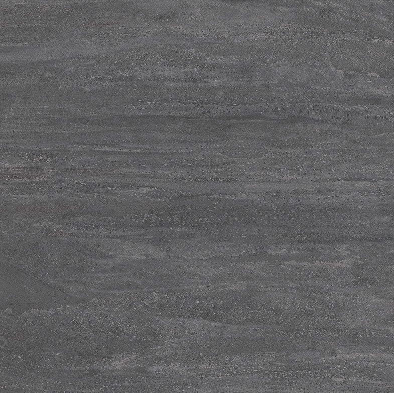 60P007D Terra Charcoal