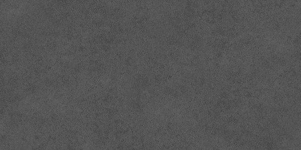 Horizon Charcoal