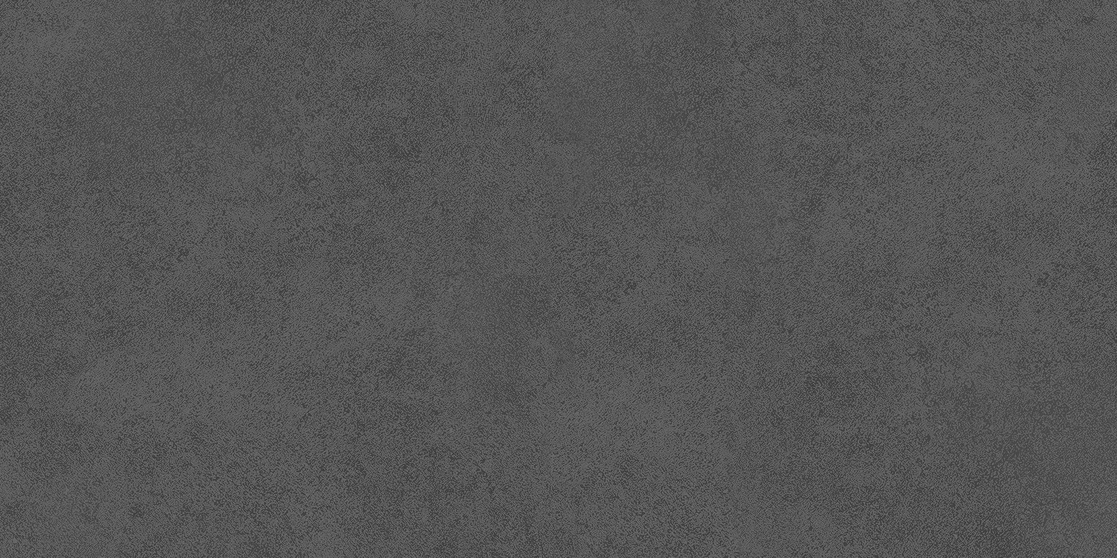 Horizon Charcoal SR5059F