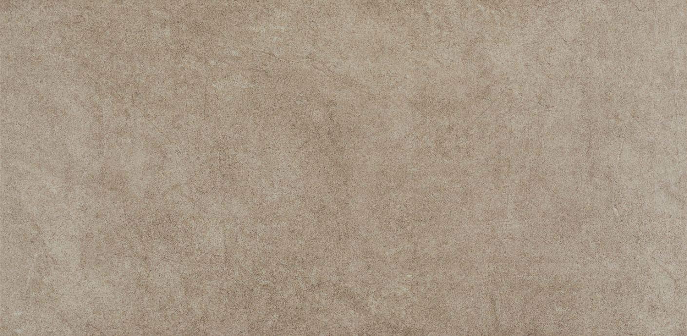SP141D Kenia Brown
