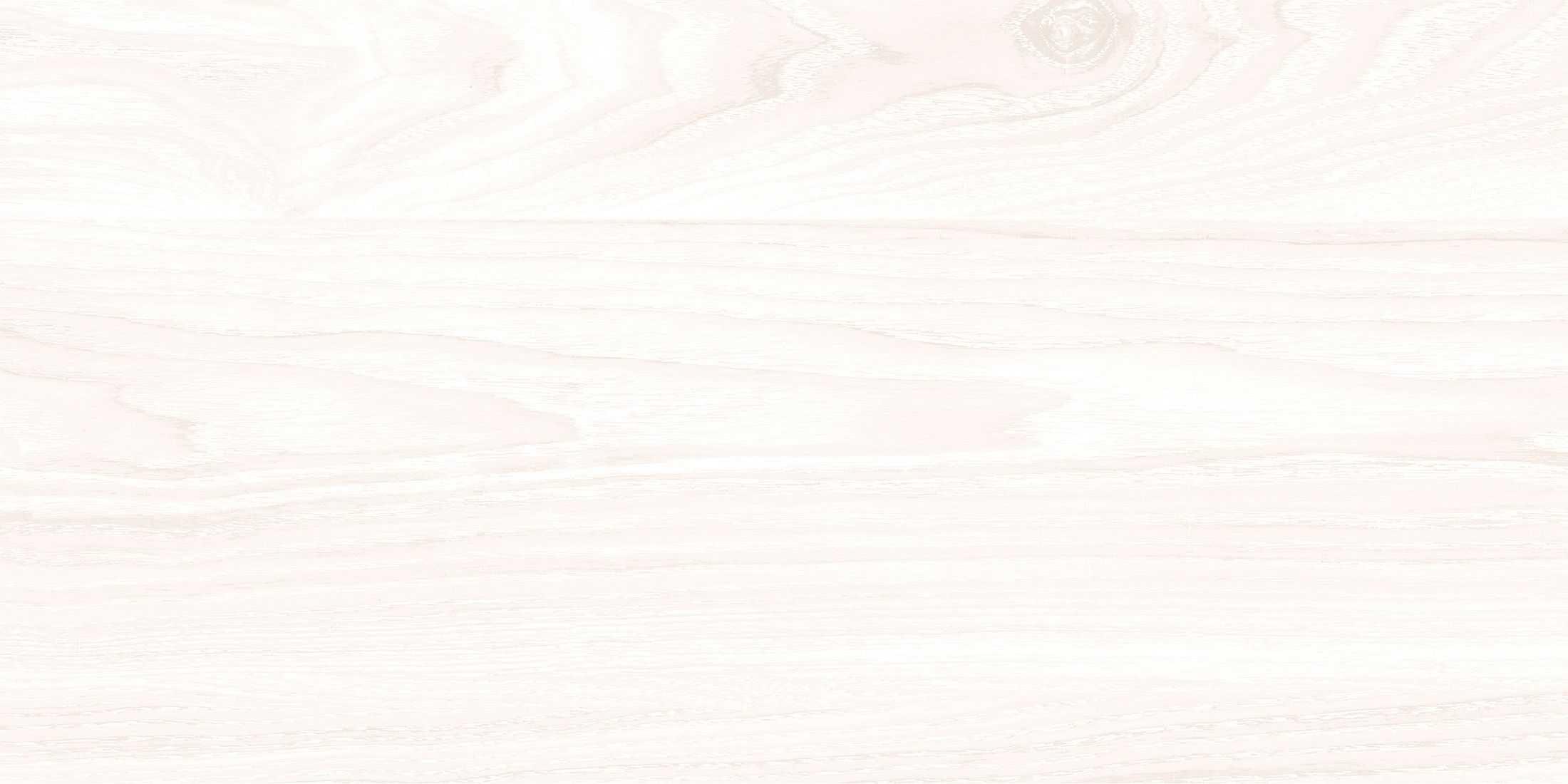SR5043A Craftwood Bone – F1