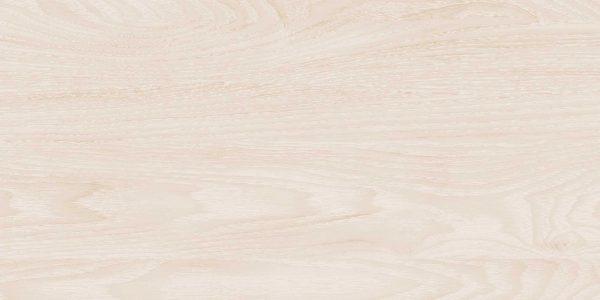 Guocera Craftwood Pine 30x60cm