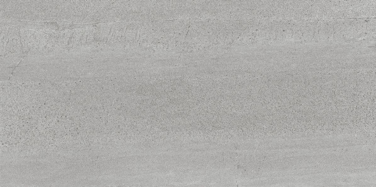 SR5067B Art Rock Grigio F1
