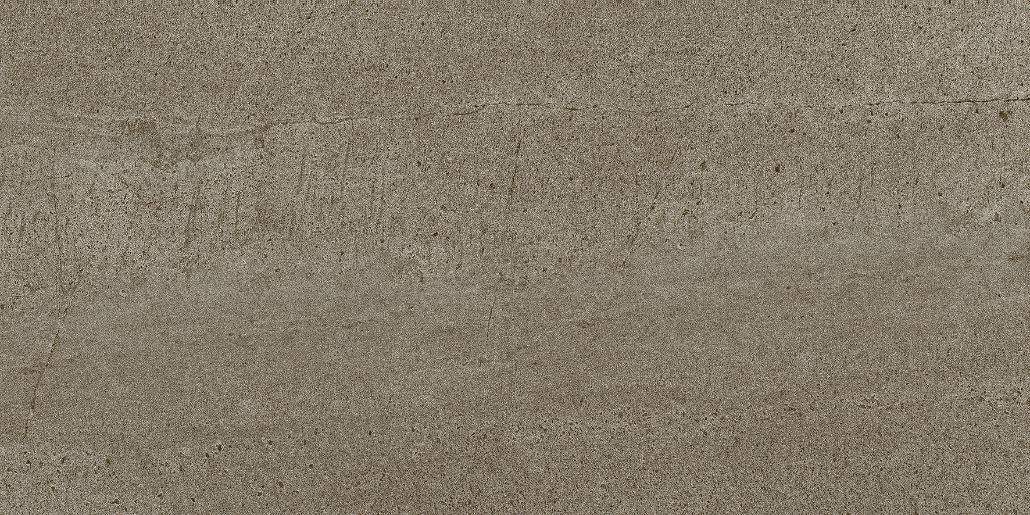 SR5067C Art Rock Taupe F1