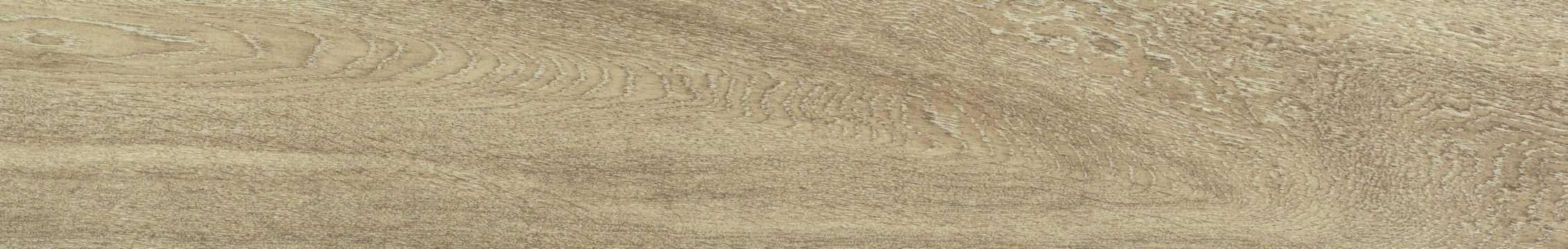 YGP90152C Urban Wood Taupe