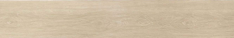 YGP9015A Classic Oak Cream