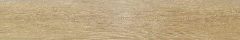 YGP9015B Classic Oak Beige