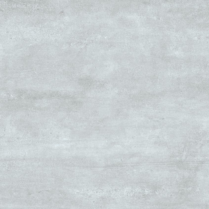 YR5050C Rainstone Grey – F1