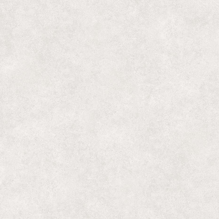 YR5059C Horizon Grey – F1