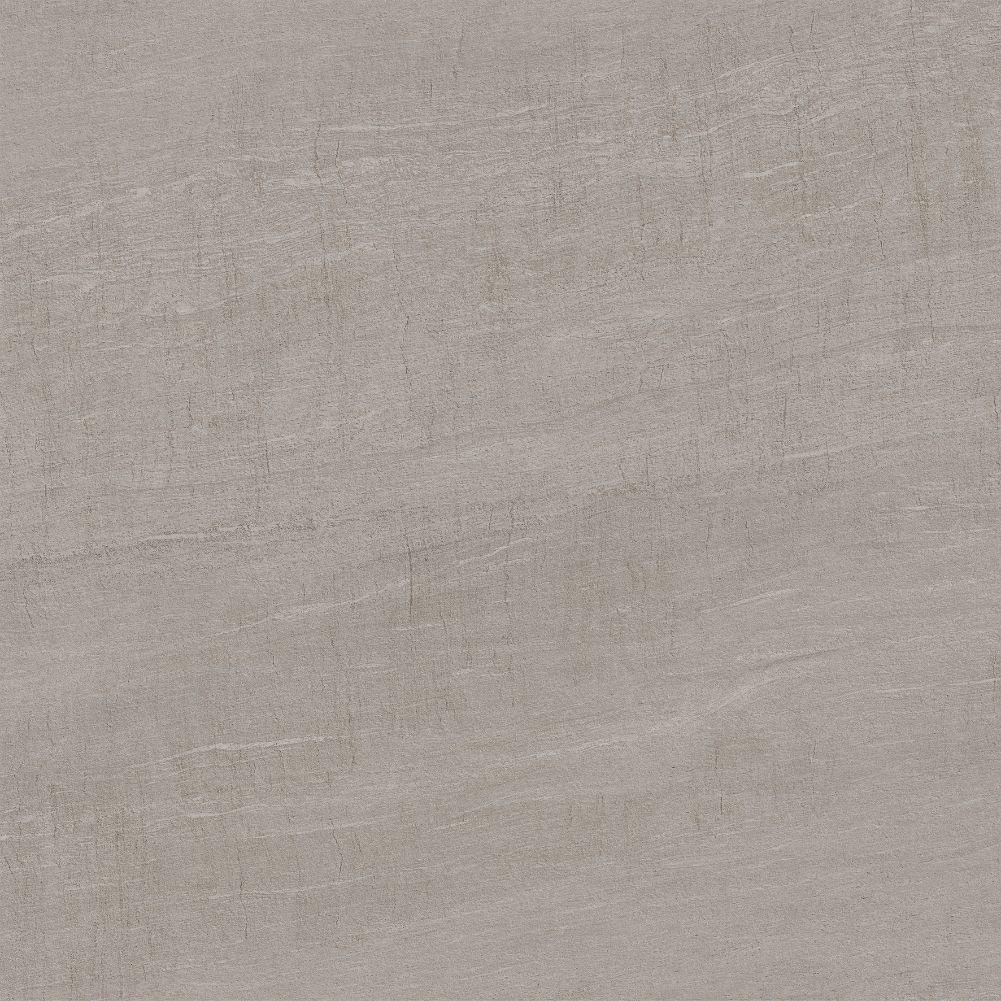 YR5072B D_Voque Light Grey F1