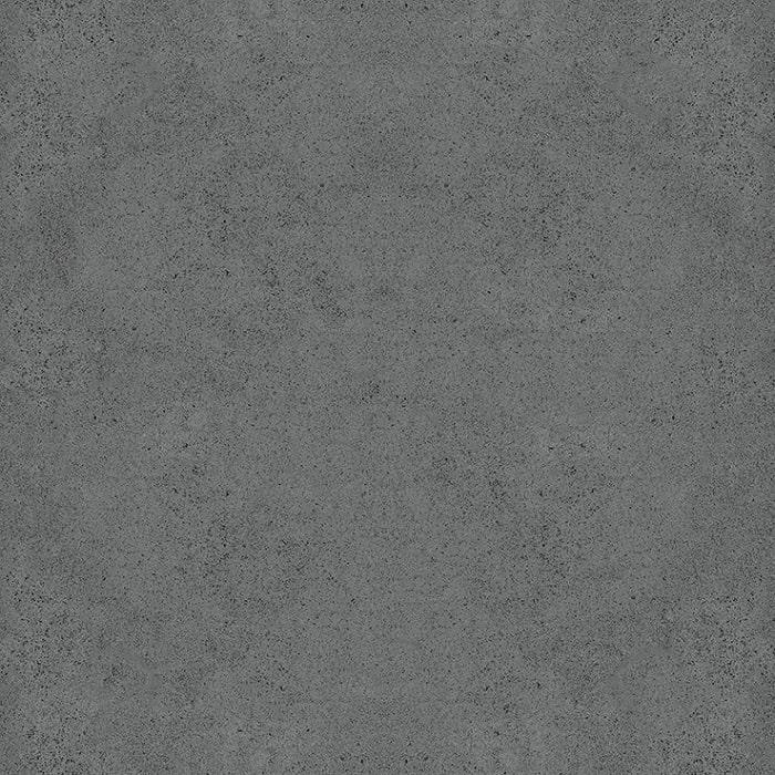 YR5084E Elements Ash Grey – F1