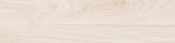 Guocera Craftwood Pine
