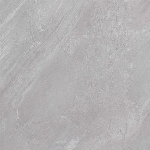 ardesia-grey