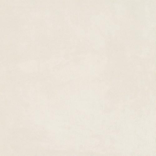 icon-white_20150105113705700