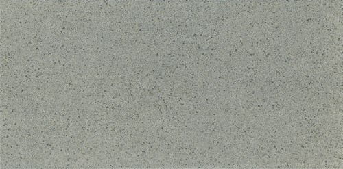 nexus-cement_20150105121700539