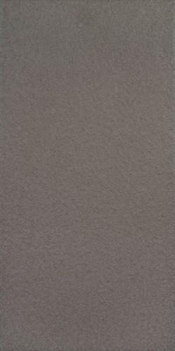 sidewalk-black_20150105164215468