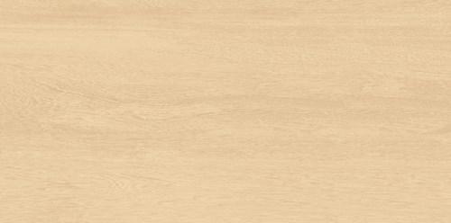 skywood-pine