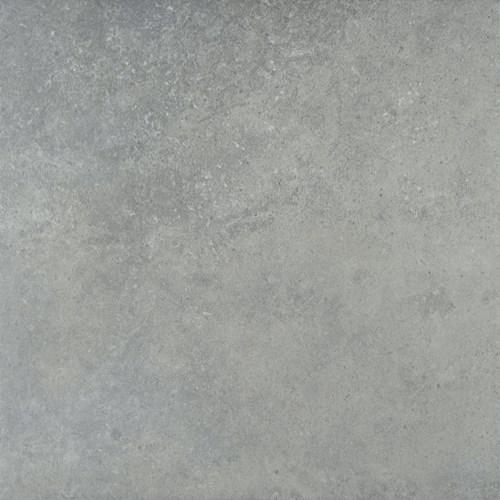 sonara-grey_20150113101433855