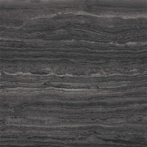 soul-travertine-platinium