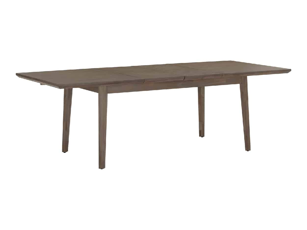 1.6 – 2.4 dining table 1-11