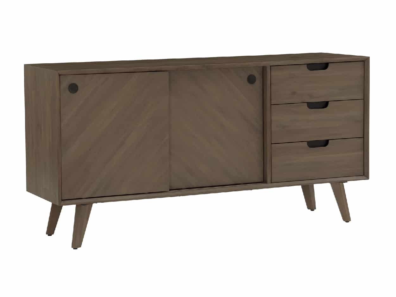 1.6 sideboard (3)