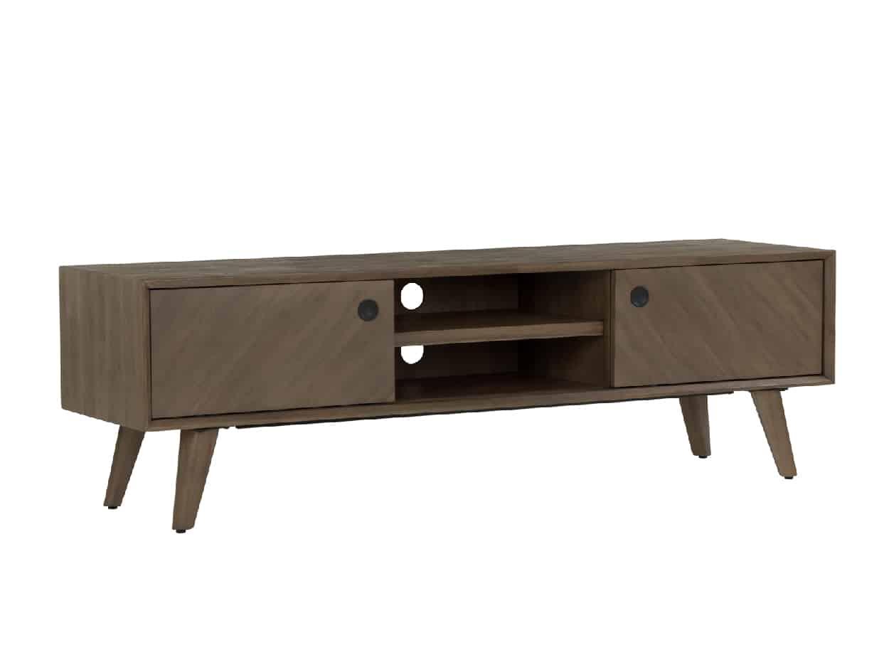 1.65 tv cabinet (2)