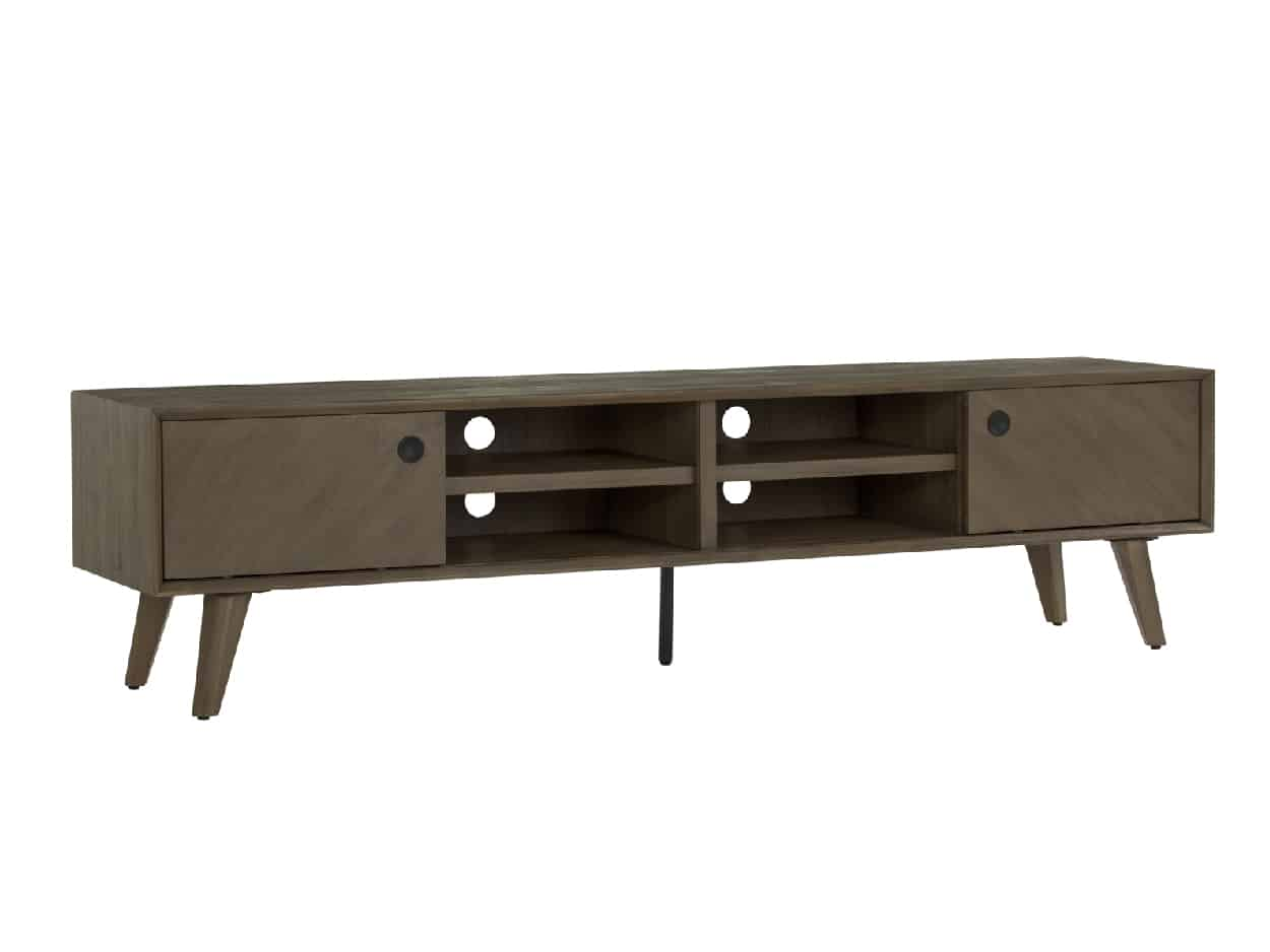 2.0 tv cabinet (1)