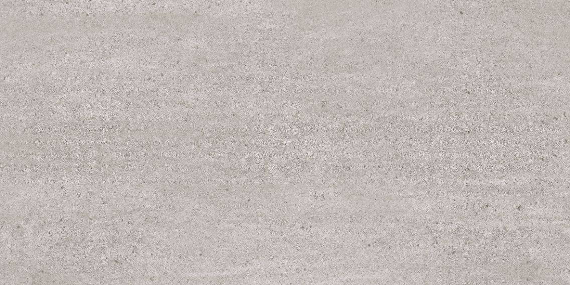 36P002C-Sands-Grey-F1.jpg