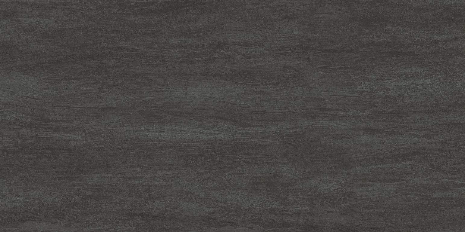 36P006E-Aston-Charcoal-F1.jpg