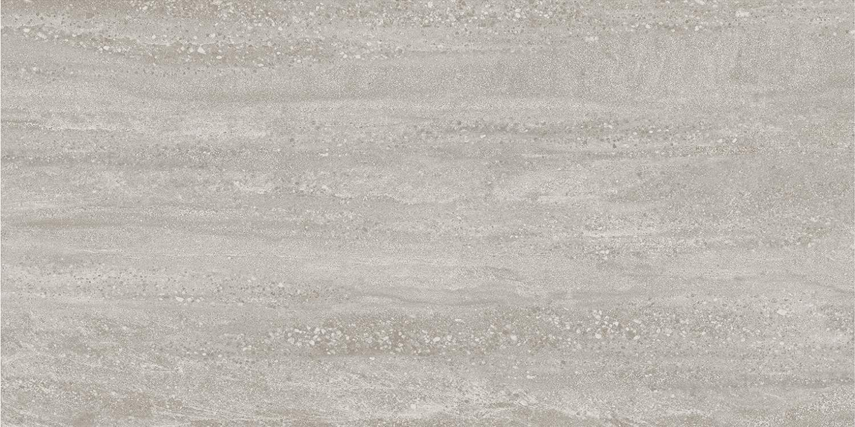 36P007C-Terra-Grey-F1.jpeg