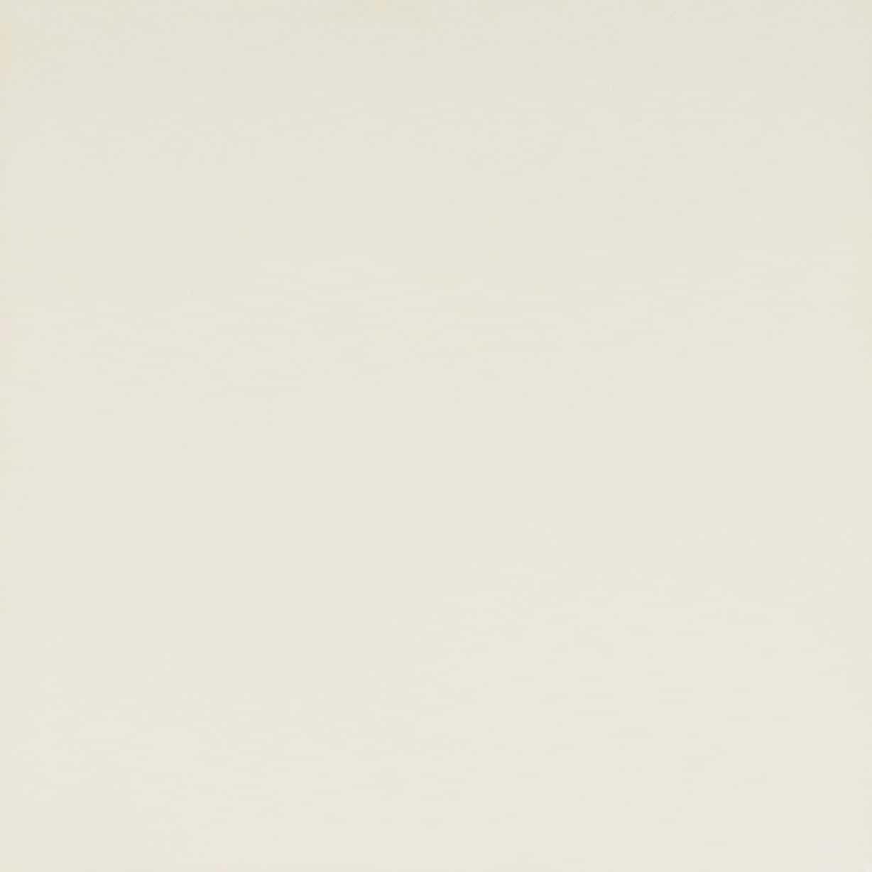 60T001A-Olympus-Bone-White.jpeg