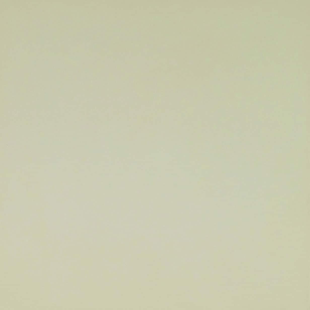 60T002A-Olympus-Pearl-White.jpeg