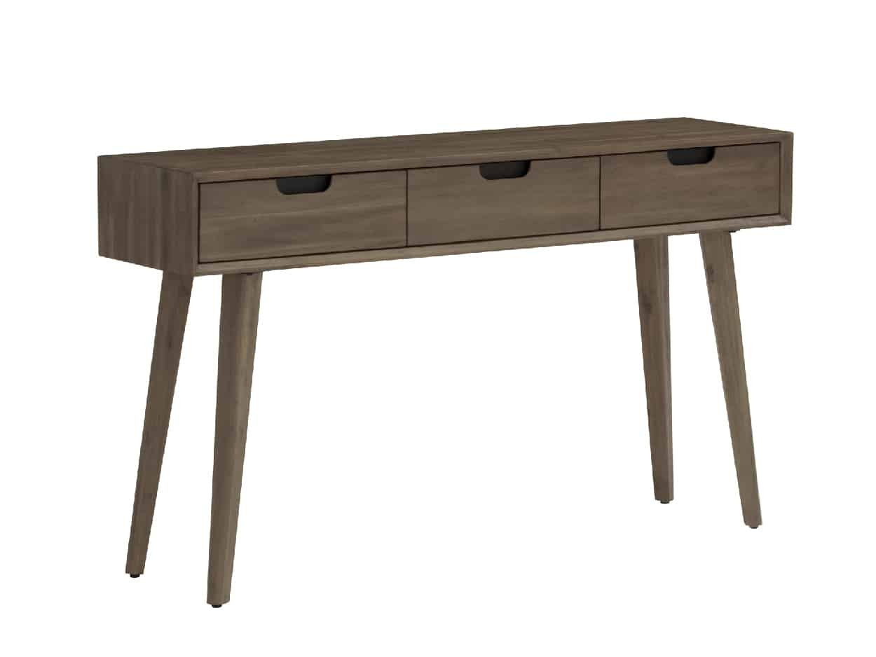 Console table-01