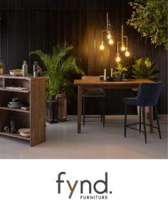 Dresid's Merchant - fyndfurniture