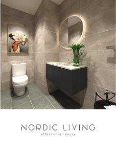 Dresid's Merchant - Nordic Living