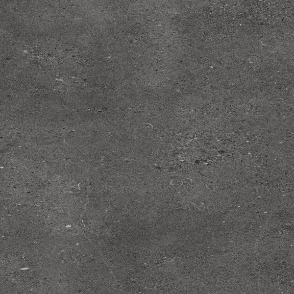 IN-Basaltina-Charcoal-1.jpg