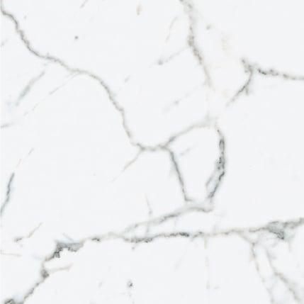 IN-Calacatta-White-1.jpg