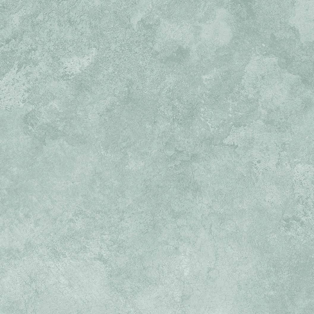 IN-City-Concrete-Cement-Grey-1.jpg