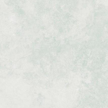 IN-City-Concrete-White-Grey-1.jpg