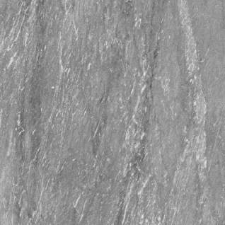 IN-Imperiale-Bardiglio-Grey-1.jpg
