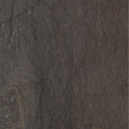 IN-Thala-Stone-Olive-1.jpg